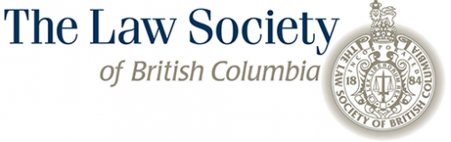 British Columbians Our Governments