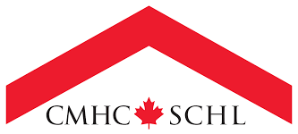For Home Buyers: Canada Mortgage and Housing Corporation
